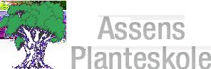 assens-planteskole-logo
