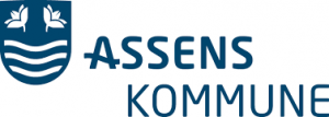 assens_logo