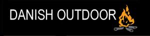 danishoutdoor_logo_oel
