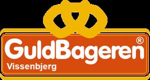 guldbageren_vissenbjerg_logo01