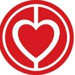 hjerteforeningen_logo