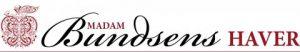 madambundsens_logo
