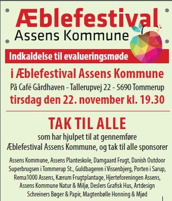 aeblefestival_evaluering