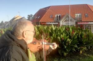 ingemann_violin01_s300