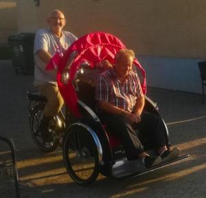cykelrickshaw 02 s