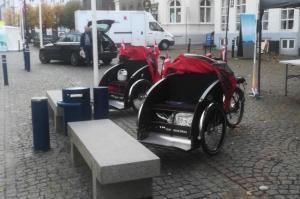cykelrickshaws01 s300
