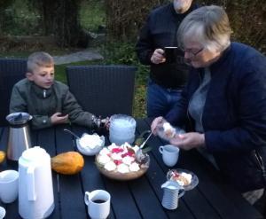 thurup karenmargrethe 2018101901 s