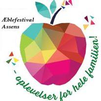 Æblefestival Assens kommune