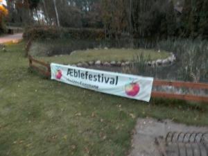 aeblefestival banner20191017