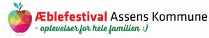 aeblefestival logo 300px banner01