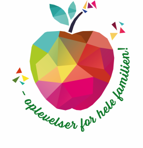 aeblefestival logo forhelefamilien kvadrat01. 300px