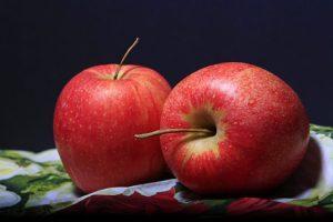 apple-1506119 1920-e1543147583104