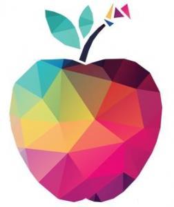 logo aeble1 300px
